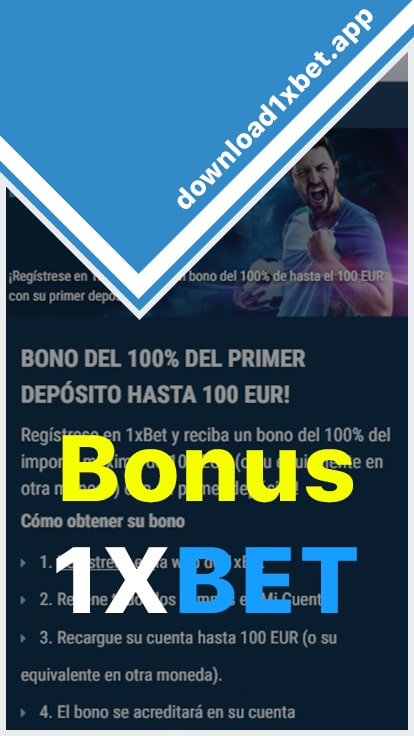 Download 1xbet App Free Upload Apk File And Install For Android Mobile